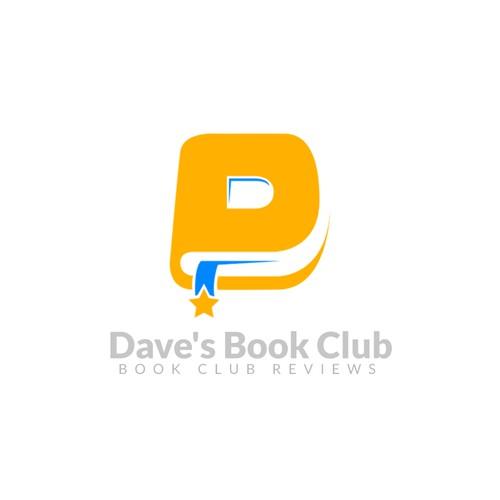 Dave's Book CLub