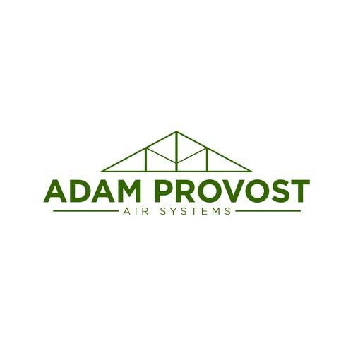 ADAM PROVOST A.S.LLC