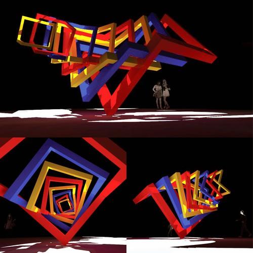 sculpture design