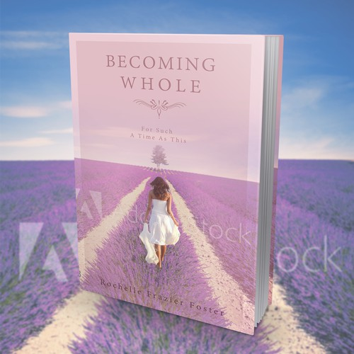 Freedom and Inner Healing Journal for Women
