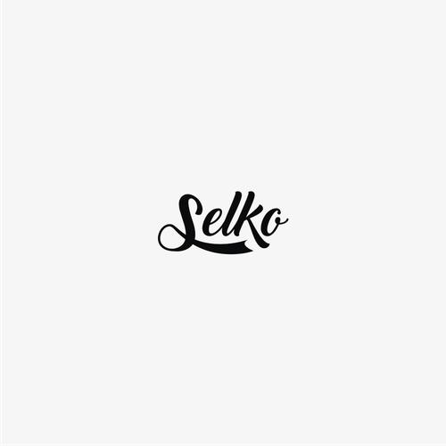 Selko