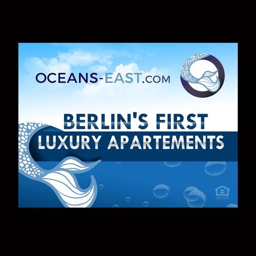 BERLIN'S FIRST