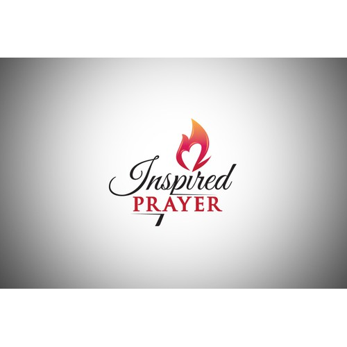 The Inspired Prayer