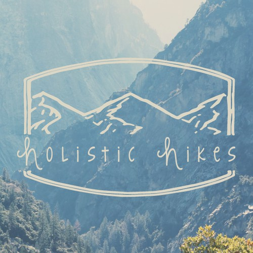Holistic Hikes