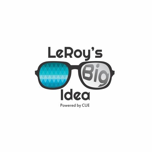 LeRoy's Big Idea