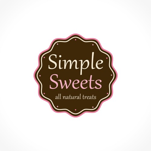 Simple Sweets