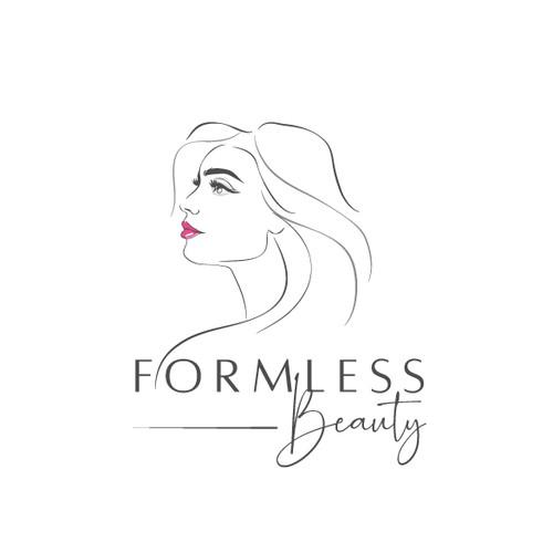 Formless Beauty