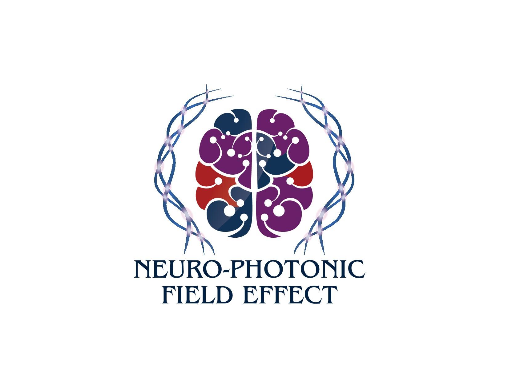 Neuroscience Field Effect