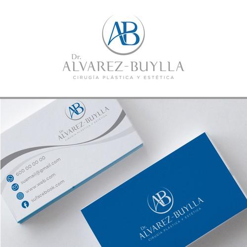 Dr. Alvarez Buylla