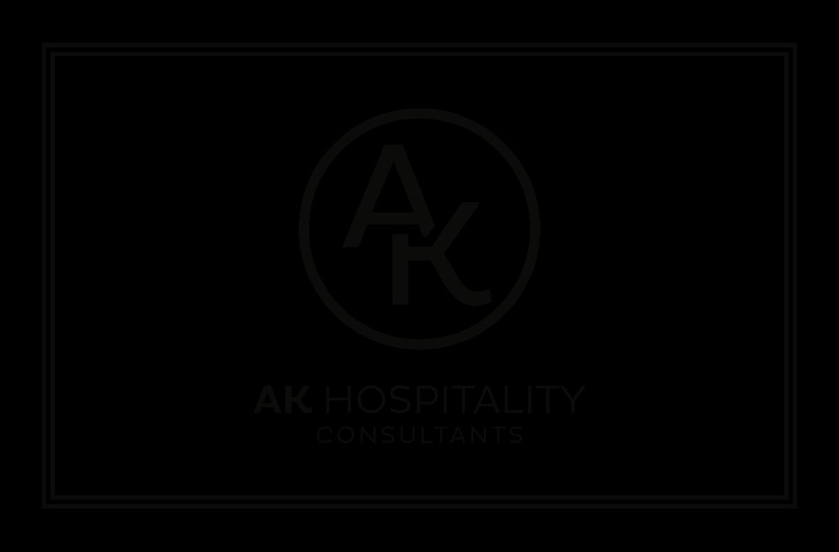 AK Hospitality