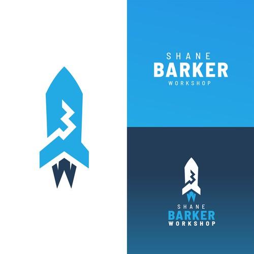 Logo für Marketing-Unternehmensberater