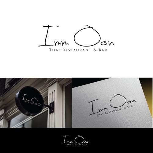 Help develop an up & coming Thai Restaurant & Bar