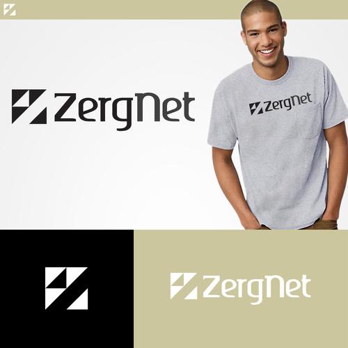 ZergNet needs a new logo(Winning design will be seen by millions)