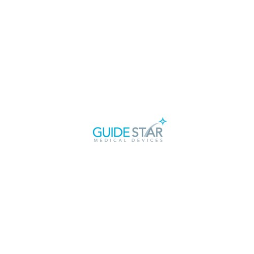star trajectory