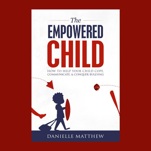 The empowered Child.
