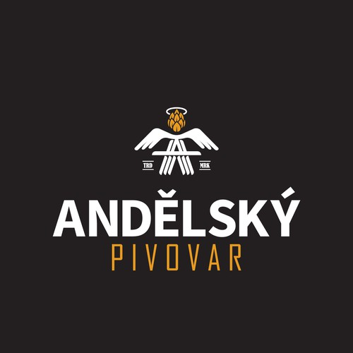 Andelsky Brewery