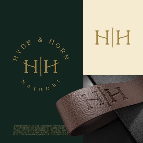 Hyde & Horn