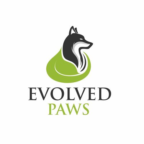 EvolvedPaws