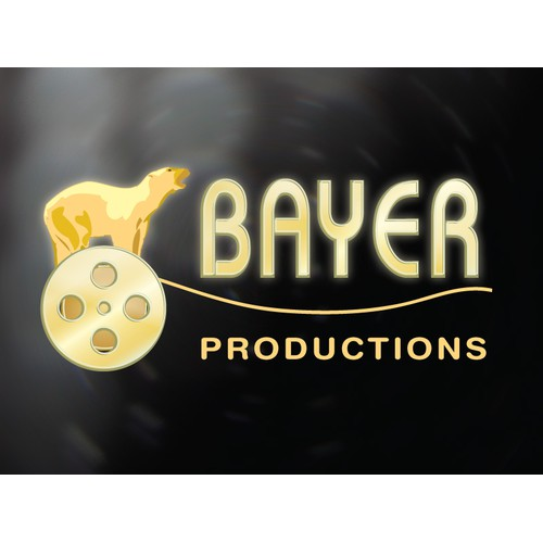 BAYER productions