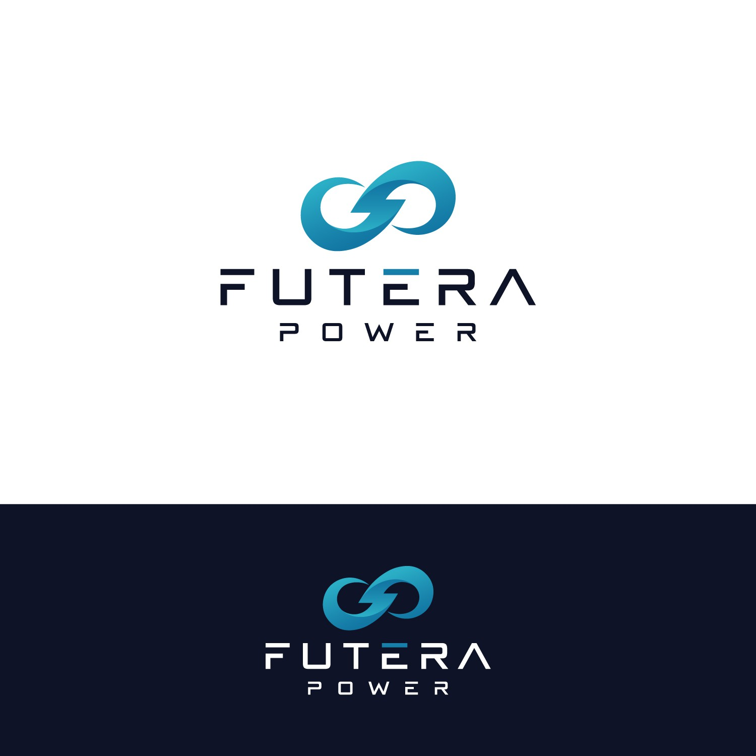 Futera Energy - creating green energy options from legacy energy assets