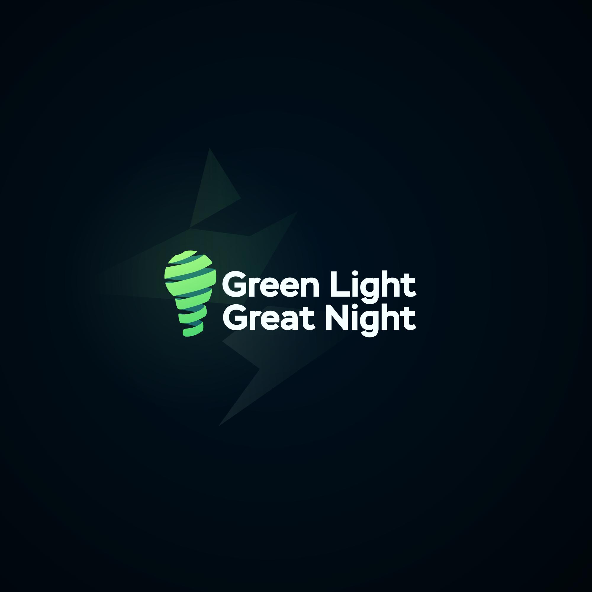 Green Light promotion