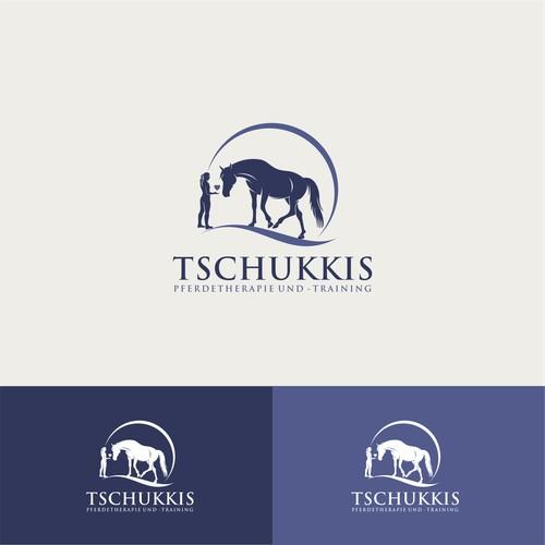 Tschukkis