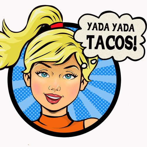 Yada Yada, Tacos!
