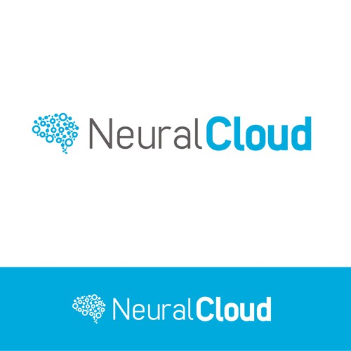 Neural Cloud
