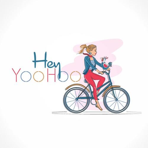 Hey YooHoo