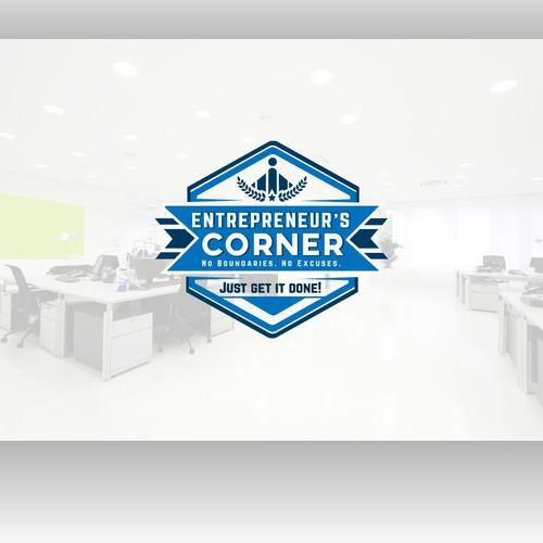 Entrepreneur's Corner