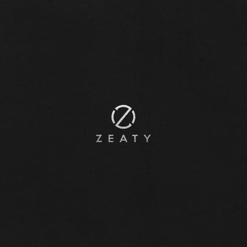 ZEATY