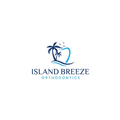 Island Breeze Orthodontics