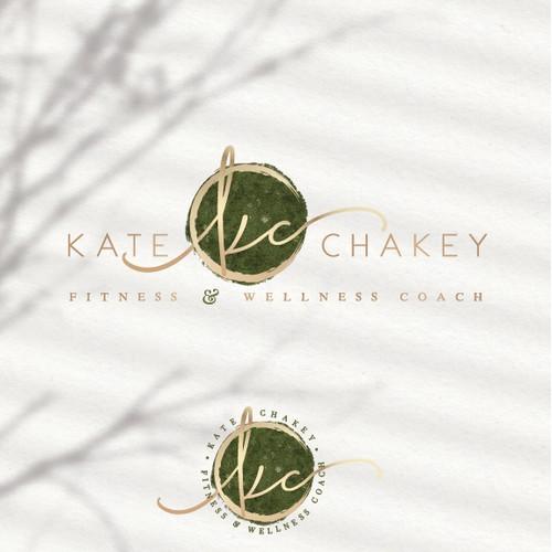 Kate Chakey