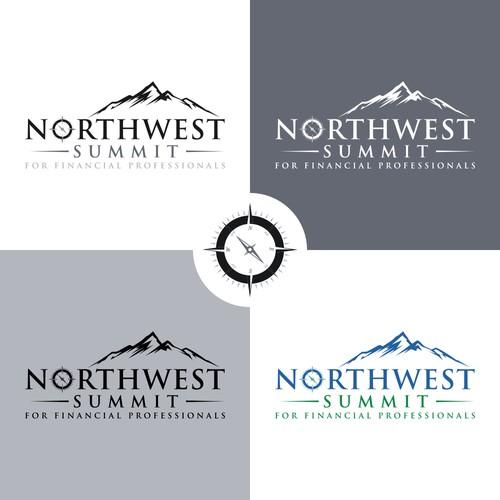 Northwest Summit