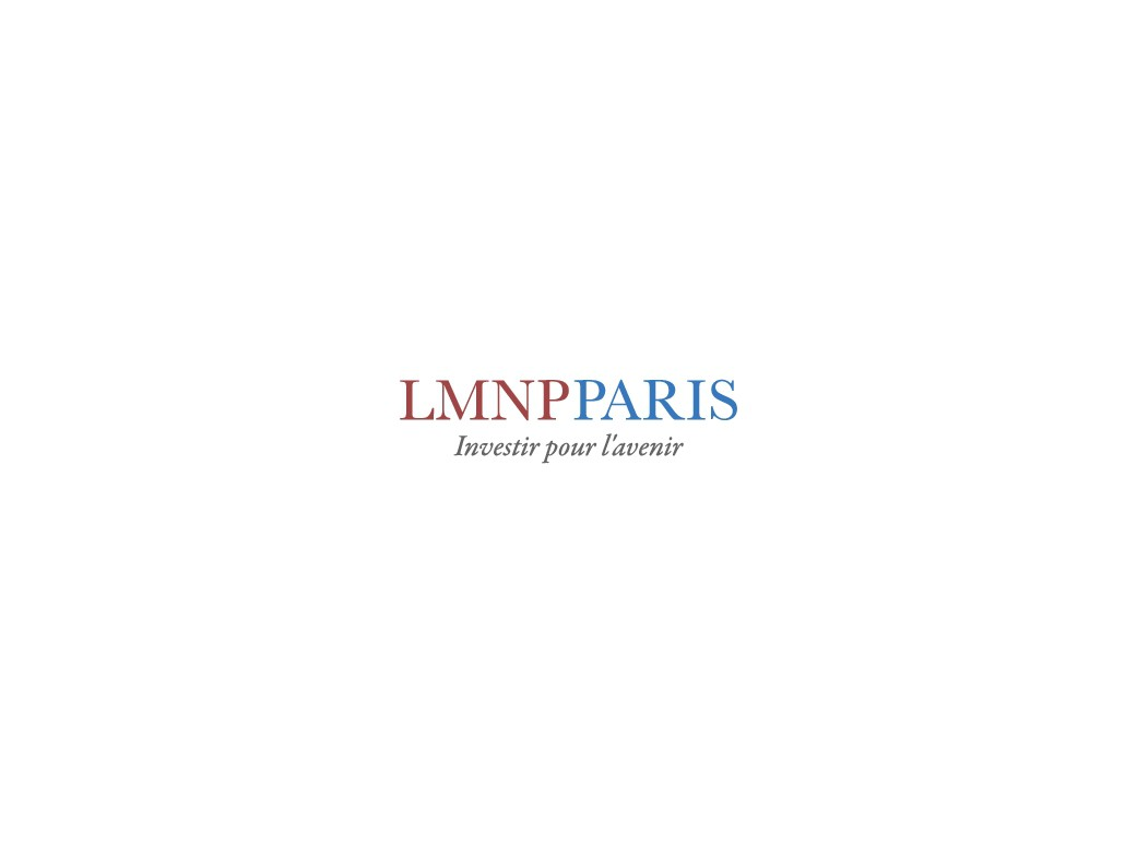 New website of REAL ESTATE IN PARIS