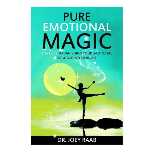 Pure Emotion Magic