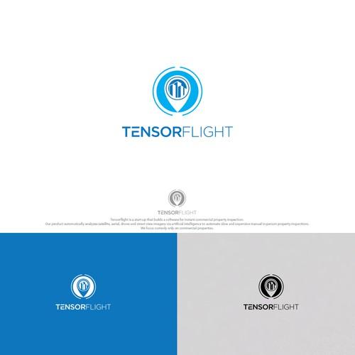 Tensorflight