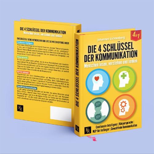 Die 4 Schlüssel der Kommunikation