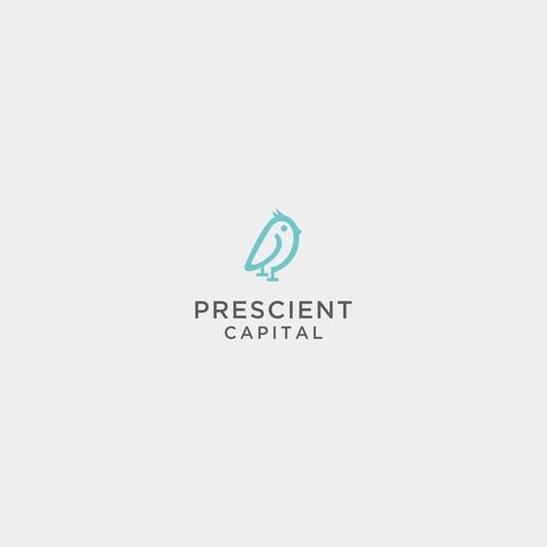 Prescient Capital
