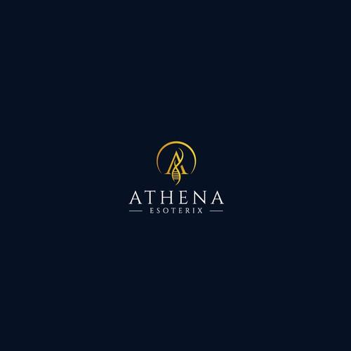 Athena Esoterix