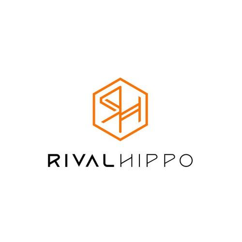 RivalHippo