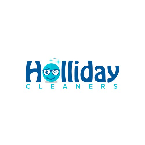 Holliday Cleaners