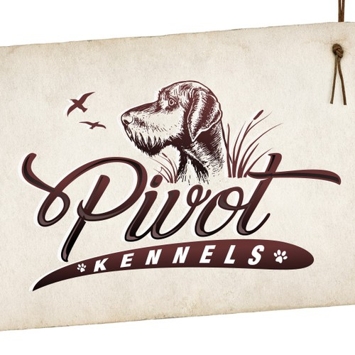 Pivot Kennels