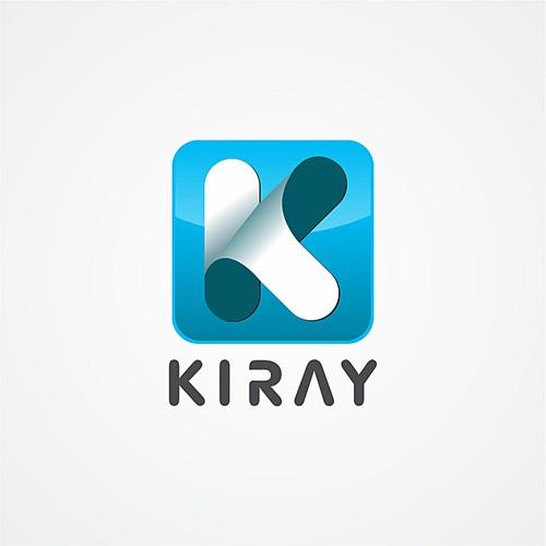 kiray logo