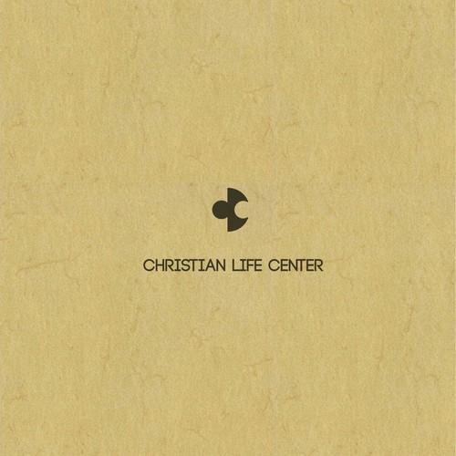 Cristian Life Center