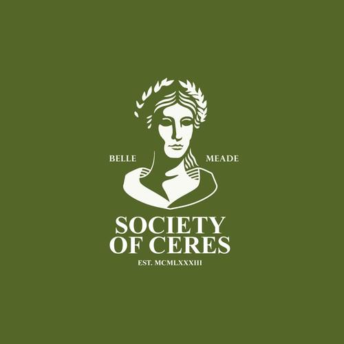 Ceres God
