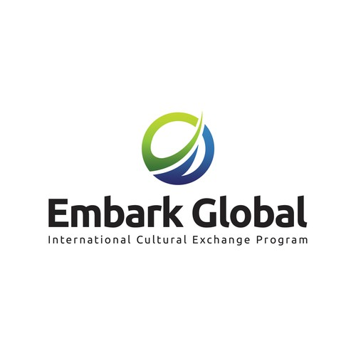 Embark Global