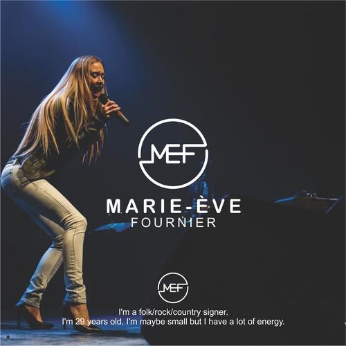 marie-eve