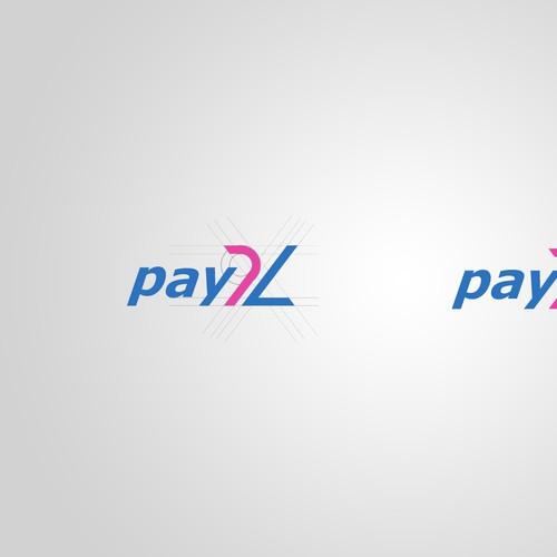 Logo Pay2Z