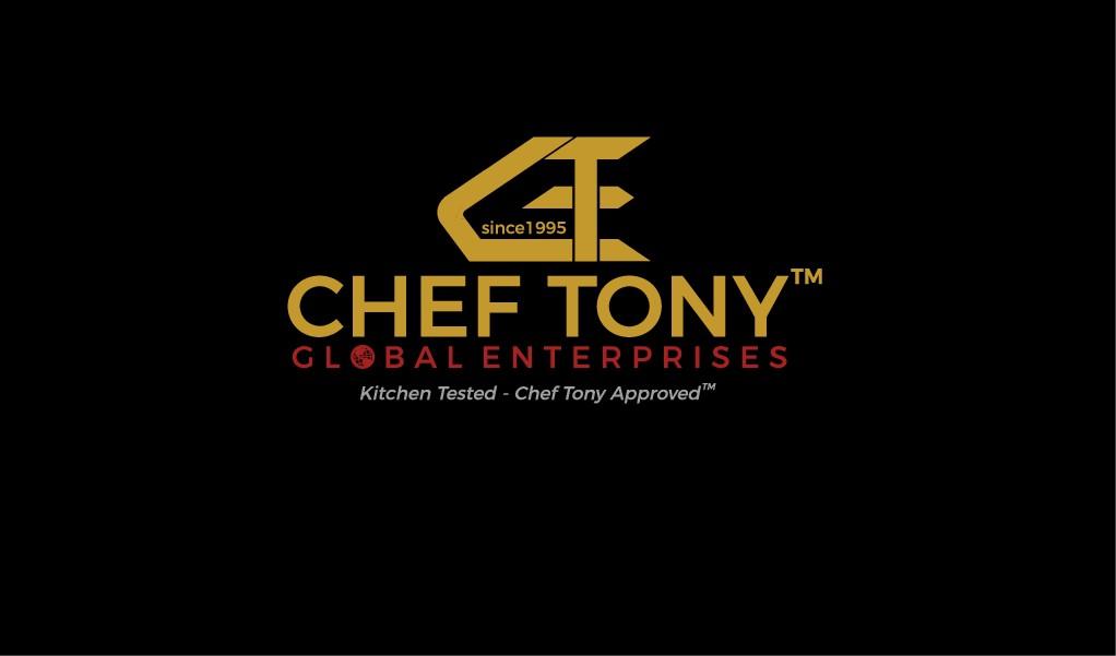 CTG - Logo Search